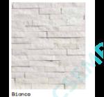 TRAMEZZO   BIANCO               15X60X 1,5-3 CM  6 DB/DOBOZ