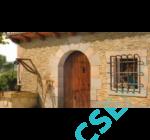 CRONOS GRIS 15X45