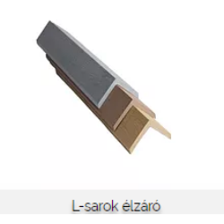 L ÉLZÁRÓ 48*40