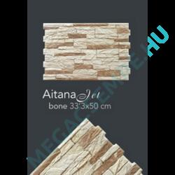 AITANA JET BONE 33X50