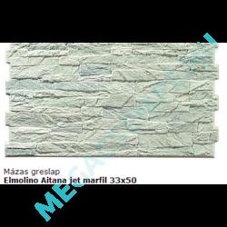 AITANA JET MARFIL 33X50