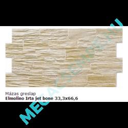 IRTA JET BONE 33X66