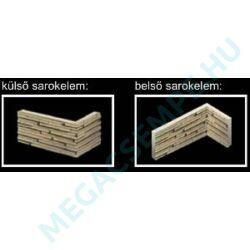 MODERNO SAROKELEM