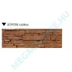 JUPITER CALDERA 15X45