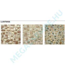 LUSITANIA GRIS 15X45