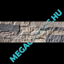 MENFIS GRIS 15X45