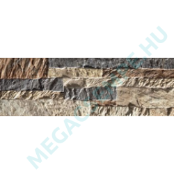 MENFIS PIZZARA 15X45