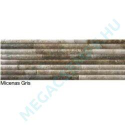 MICENAS GRIS 15X45