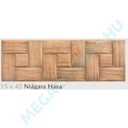 NIAGARA  HAYA15X45