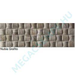 NUBIA GRAFITO 15X45