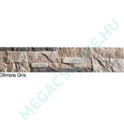 OLIMPIA GRIS 10X50