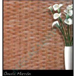 ONULA MARRON 15X45