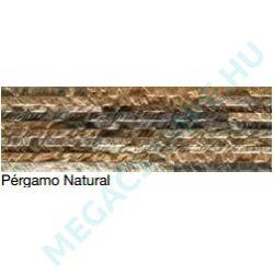 PERGAMO NATURAL 15X45
