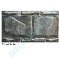 ATLAS GRAFITO 26,3X47,5