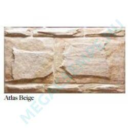 ATLAS BEIGE 26,3X47,5