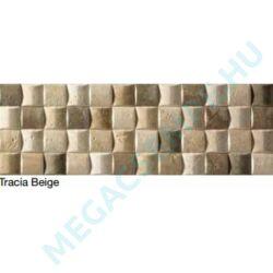 TRACIA BEIGE 15X45
