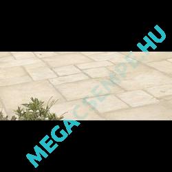 BRADSTONE ALAPCSOMAG (3,8-4,4 CM) MÉSZKŐFEHÉR