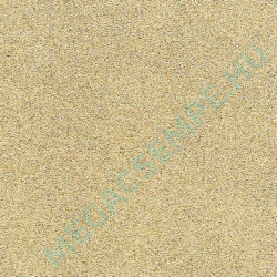CORONA BRILLANT LAP (3,8 CM) HOMOK