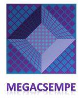 MEGACSEMPE