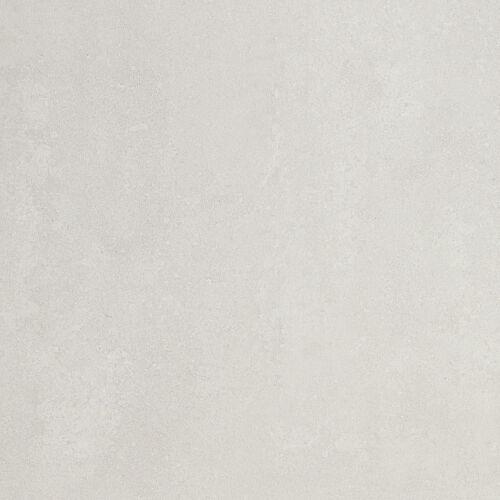 P-ENTINA GREY MAT 59,8X59,8
