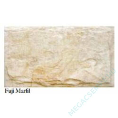 FUJI   MARFIL      26,3X47,5